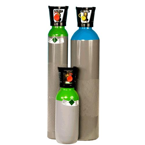 Cylinder-1645665456