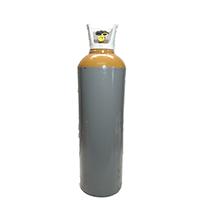 30l helium-u385819
