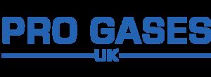bbg-logo-blue