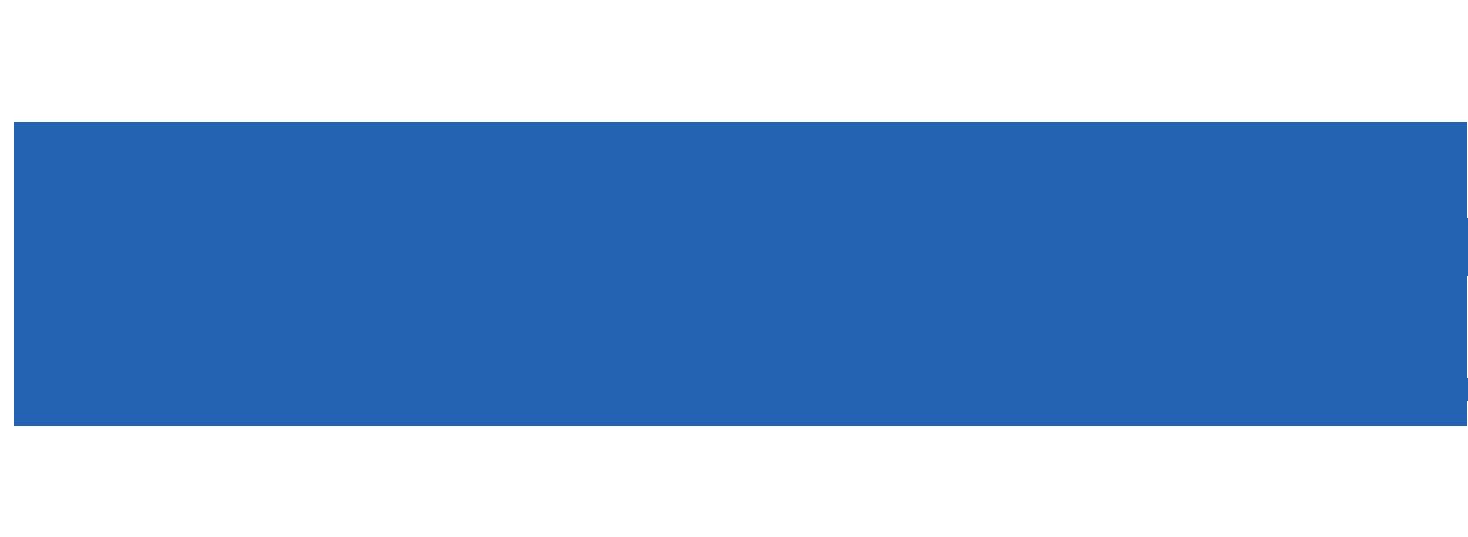 PRO GASES UK