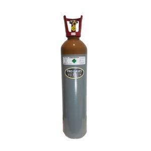 helium-gases-liverpool-pro-gases